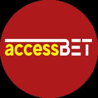 AccessBET reviews
