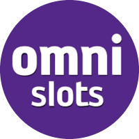Omni Slots reviews