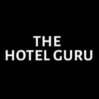 The Hotel Guru reviews