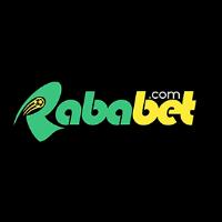 Rababet.com.ng avaliações
