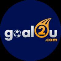GOAL2U (g2u88.com) bewertungen