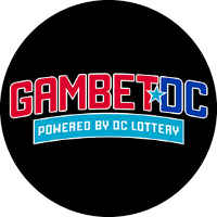 GambetDC reviews