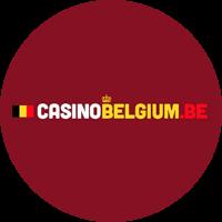 CasinoBelgium.be reviews