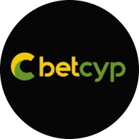 betcyp avaliações