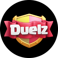 Duelz reviews