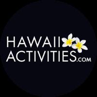 Hawaii Activities レビュー