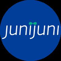 Junijuni.jp anmeldelser