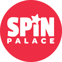 Spinpalace reviews