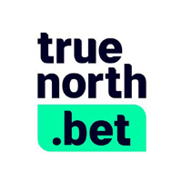 TrueNorth.bet avaliações