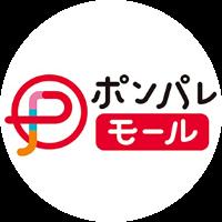 Ponparemall.com şərhlər