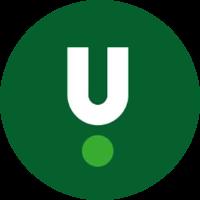 Unibet.fr reviews