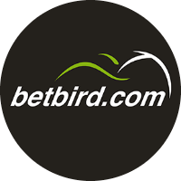 Betbird reviews