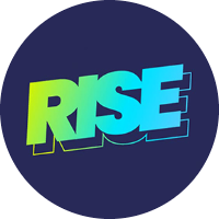 Rise Casino reviews