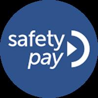SafetyPay şərhlər
