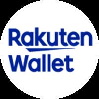 Rakuten-Wallet.co.jp reviews