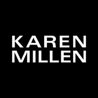 Karen Millen şərhlər