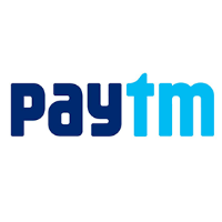 Paytm reviews