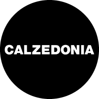 Calzedonia reviews