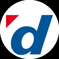 digitec.ch reviews