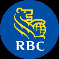 RBC Royal Bank şərhlər