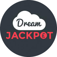 Dream Jackpot reviews