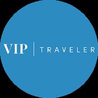 VIP Traveler şərhlər