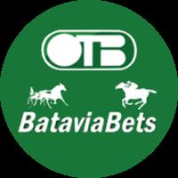 BataviaBets reseñas