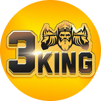 3king88.net reviews