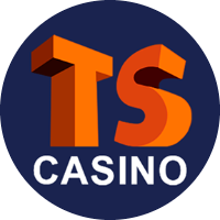 Times Square Casino reviews
