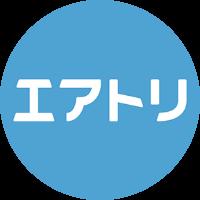 Airtrip.jp レビュー