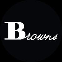 Browns Shoes отзывы