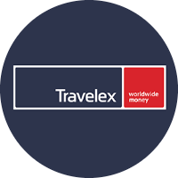 Travelex reviews