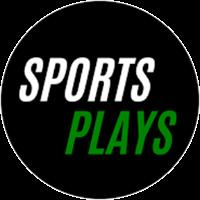 SportsPlays レビュー