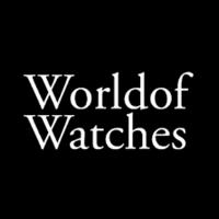 World of Watches отзывы