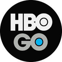 Hbogo.pl reviews