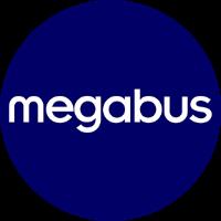 Megabus bewertungen