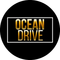 Ocean Drive Casino reviews