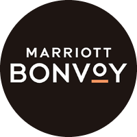 Marriott レビュー