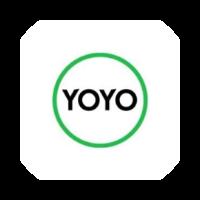 OrderYOYO reviews