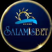 Salamisbet bewertungen