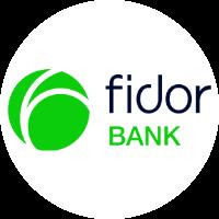 Fidor Bank şərhlər