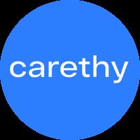 Carethy şərhlər