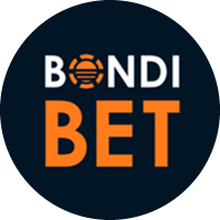 BondiBet reviews