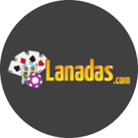 Lanadas Casino reviews
