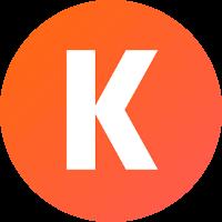 Kayak.co.uk reviews