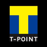 T-Site (Tsite.jp) reviews