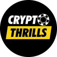 CryptoThrills Casino avaliações