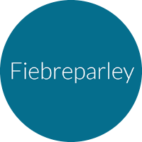 Fiebreparley reviews
