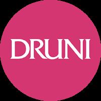 Druni.es reviews