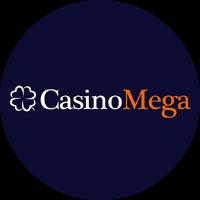 CasinoMega reviews